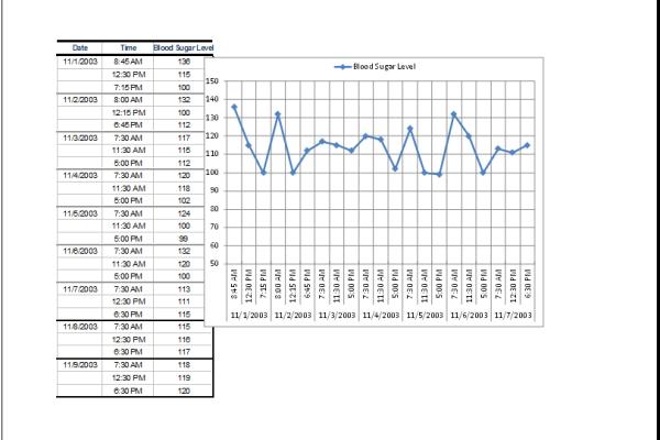 Excel Worksheets Amp Templates
