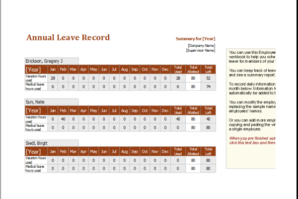 Tip Calculator Template Excel Templates