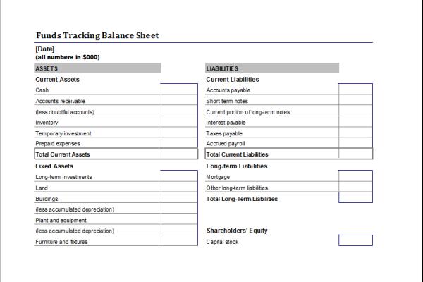 2 on Free Transport Worksheets
